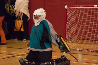 2013 Project Unify Floor Hockey and Banquet - Susan Dunbar-0192