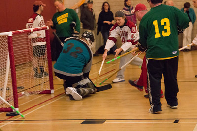 2013 Project Unify Floor Hockey and Banquet - Susan Dunbar-0167