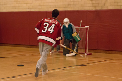 2013 Project Unify Floor Hockey and Banquet - Susan Dunbar-0174