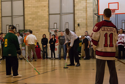 2013 Project Unify Floor Hockey and Banquet - Susan Dunbar-0213