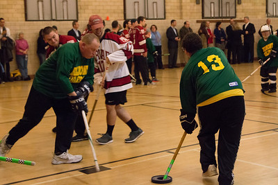 2013 Project Unify Floor Hockey and Banquet - Susan Dunbar-0154