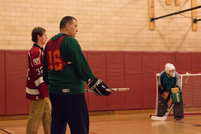2013 Project Unify Floor Hockey and Banquet - Susan Dunbar-0120